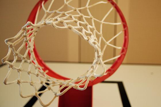 kurs_basketball