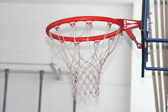 kurs_basketball_01